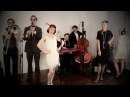 Scott Bradlee & Postmodern Jukebox - Gentleman (Psy Cover)