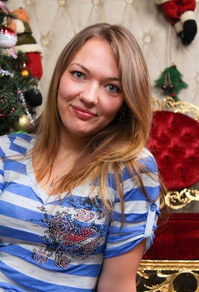 Кристиша Симонцева