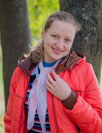 Анна Свистун