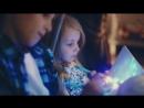 Набор Рисуй светом - отличный подарок для детей