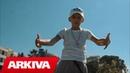 Klejdi - Coni durt nalt Official Video HD
