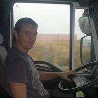 Alexey K