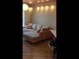 My apartment (rent) in Barnaul