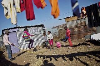 скачать южная африка