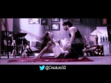 Creature 3D Sawan Aaya Hai Video Song_Arijit Singh_