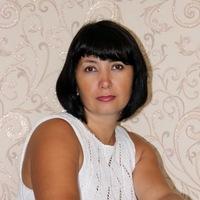 Валерия Рудометова