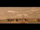 Vangelis Alexander The Drums of Gaugamela LIVE film frames Ars Cantus