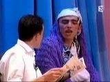 Elie Kakou &amp Elie Semoun - Vous Etes Juif !