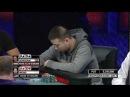 WSOP 2012 ME Best Hands: Danny Wong vs Andras Koroknai - World Series of Poker 2012 Main Event