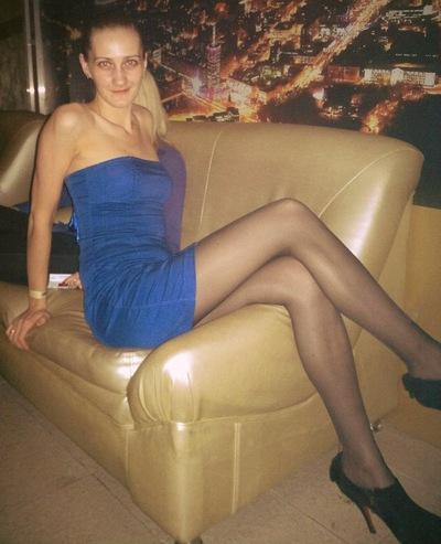 Лидия Оберемченко, 24 декабря , Новодвинск, id20702544