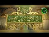 (Vdsmaza.com)_Bi-Bhikiri-Allah-New-Arabic-Nasheed (1).mp4