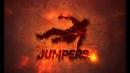 Jumpers Unreal Mikhail Freerun видео