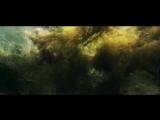 UNKLE Keaton Henson - Sick Lullaby