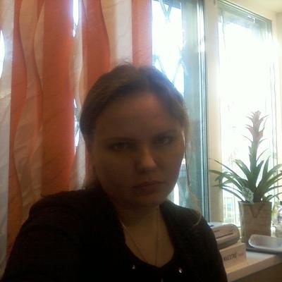 Marina Rose, 18 августа 1982, Омск, id222237449