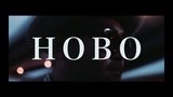 GOING UNDER GROUND - HOBO