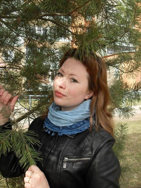 хочу познакомиться с ириной 39 лет: