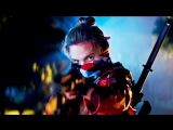 Нация Убийц — Русский трейлер (2018) / США / триллер / Одесса Янг / Хари Неф / Сьюки Уотерхаус / Билл Скарсгард / Белла Торн 18+
