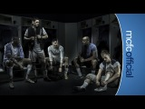 RICHARD MILLE Kompany, Hart, Yaya Toure, Garcia and Barry shoot for RIchard Mille