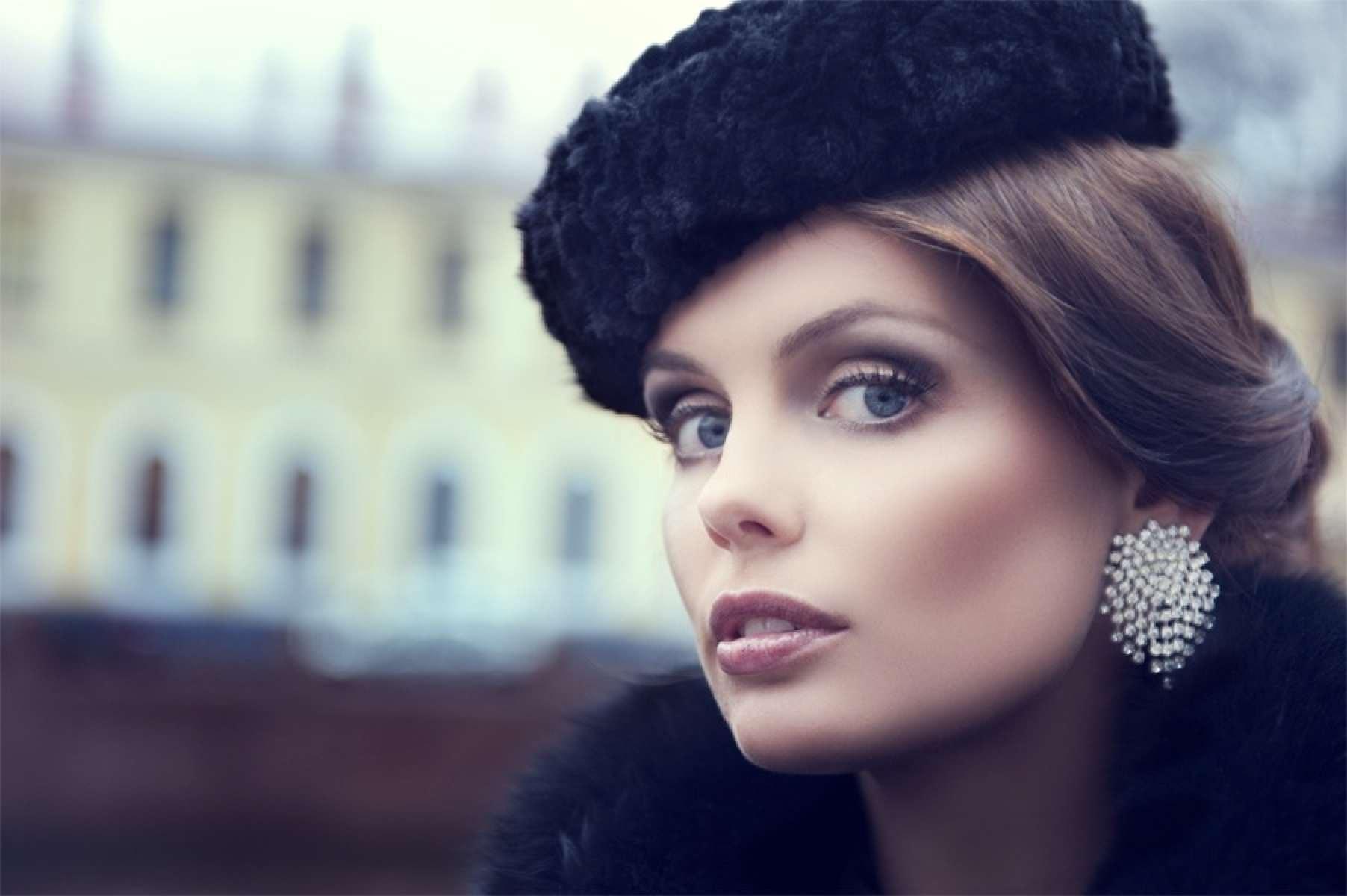 Юлия прокопьева фото трупа 7