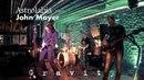 Gravity John Mayer cover live in TNT Rock Club