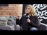 Rencontre avec Lara Fabian - Stingray PausePlay