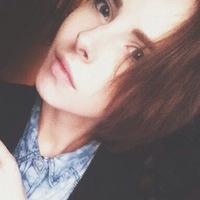 Аватар Виктории Белунцовой