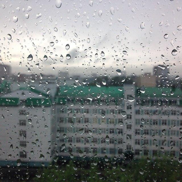 погода на майские праздники в Таганроге