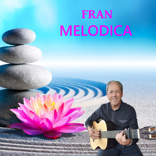 Fran альбом Melodica