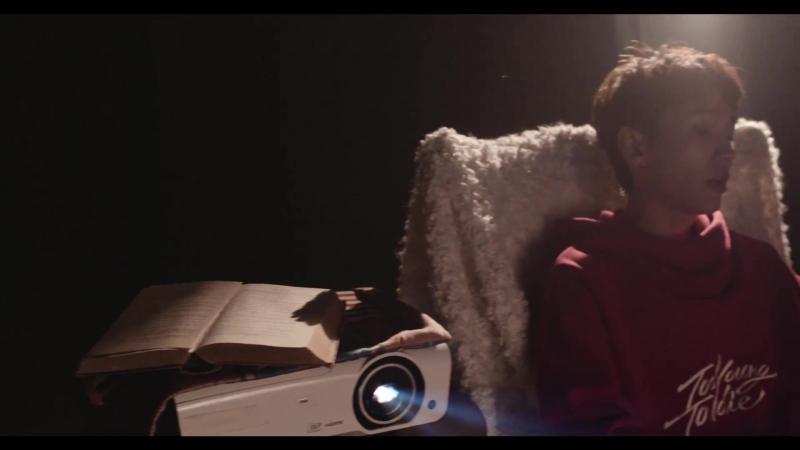 정일훈(JUNG ILHOON) - Always (Feat. 진호 of 펜타곤) Official Music Video