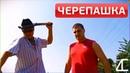 AContrari - ЧЕРЕПАШКА Hard Dubstep Edit