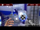 Gweek №1 (Gangstar Vegas Pulse Infiltrator World of War Z)