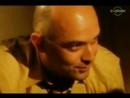 документальный фильм: Настоящий ужас Амитивилля  The Real Amityville Horror 2006 г.
