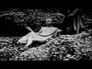 Visions Apocrypha : Mz.412