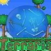 Сервера Terraria-World.Ru