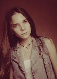 Алена Драенко, 15 июля 1999, Севастополь, id109601072