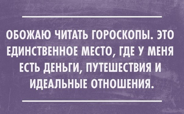 https://pp.vk.me/c7001/v7001976/15e63/WsBqukNc1Og.jpg
