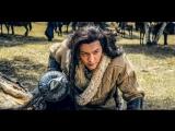 Чингисхан Genghis Khan (2018) BDRip 720p vk.comFeokino