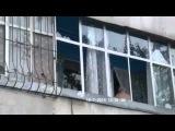 Геноцид на Украине, убийства мирных граждан  Внимание  сцены жестокости