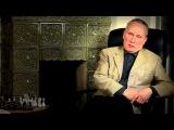 Часть 9. Комментарии (5) А.Н.Малюты к ЗаЯвлению Руси от 03.02.2014