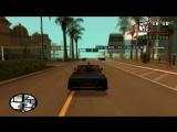 [StopGame.Ru] История компании Rockstar. Часть 6: GTA: San Andreas