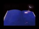 Will Cookson (ft. Beth Porter) - Treehouse Moon