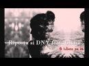 Riposta DNY - O iubesc pe ea ( feat. Giulio )