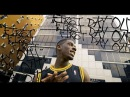 """Jimmy Wopo - """"First Day Out"""" [Official Video]"""