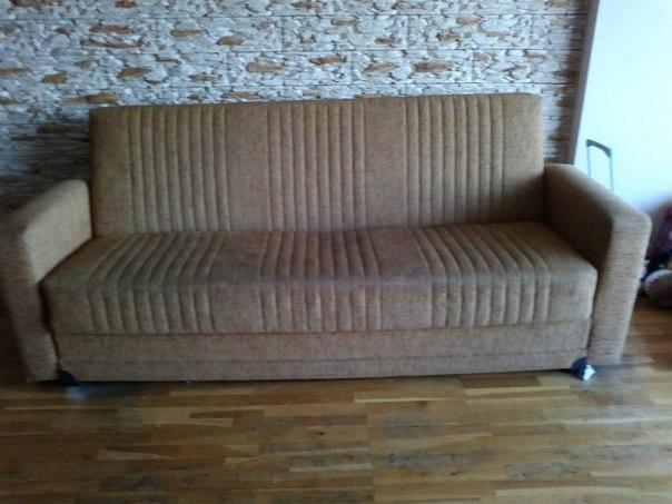 мебель тут куплю диван б у недорого