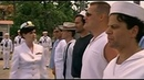 комедия Убрать Перископ 2 1997