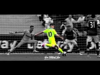 Мерсисайдский волшебник |Deus| vk.com/nice_football