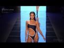 Gigi C Bikinis Fashion Show Runway SS2019 Miami Swim Week 2018 Paraiso Fashion Fair