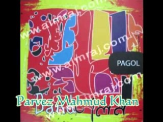 Lalon Band ~~  Ami Gan Gaite Pari Nah (Pagol) Exclusive New Full
