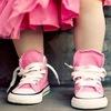 MagicMama -Удобная и Модная обувь