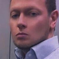 Сергей Букловский